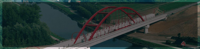 Mosty i konstrukcje